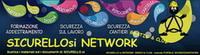 Entra in SICURELLO NETWORK il portale di SICURELLO.si