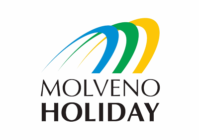 Molveno Holiday