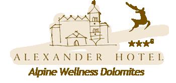 ALEXANDER HOTEL MOLVENO
