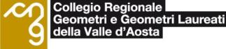 Patrocinio Collegio Geometri Valle d'Aosta